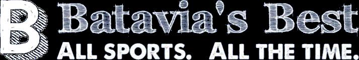 Batavia's Best